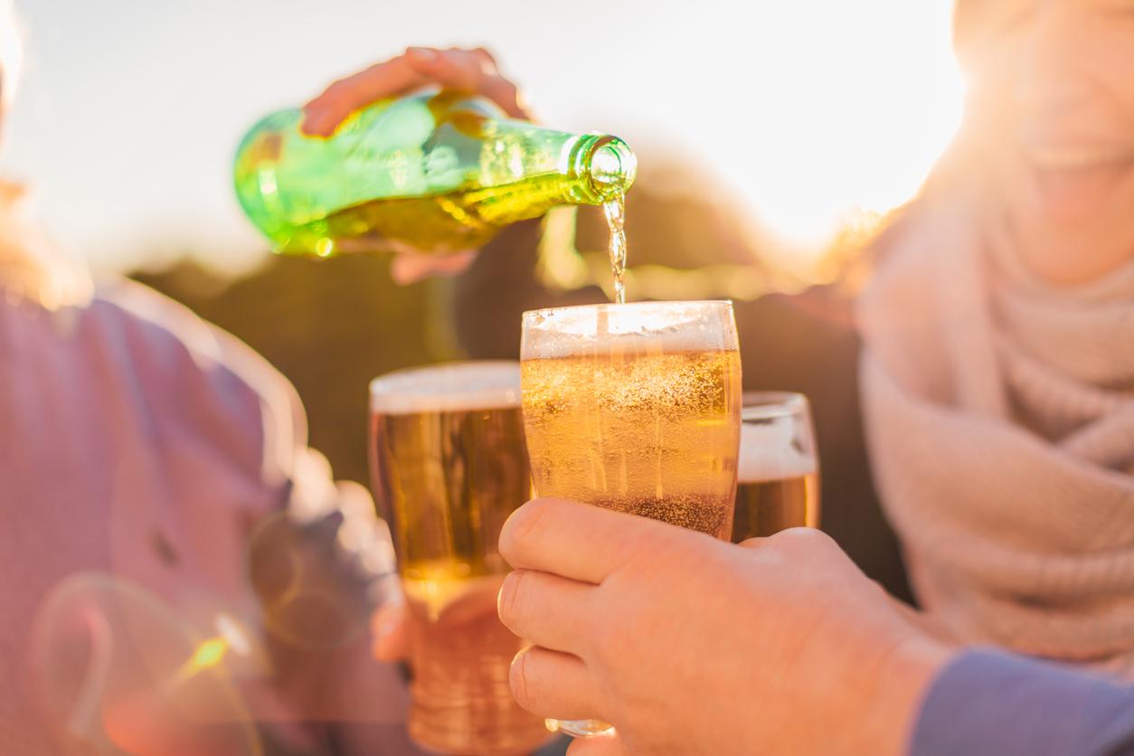 Bière : petit tri des idées reçues