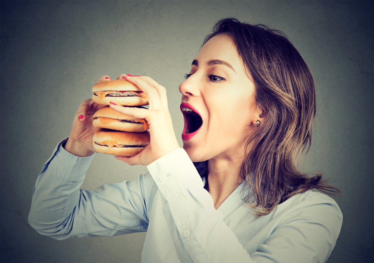 Osez le plaisir de manger : peut-on céder à l'appel de la
