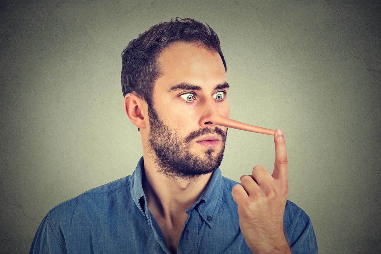 Comment se défaire du syndrome de l'imposteur ?