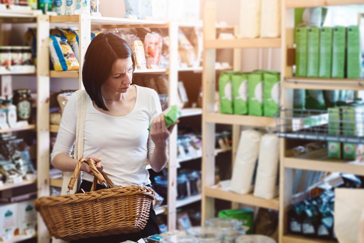 Alicaments : Certains aliments peuvent-ils vraiment nous soigner ?