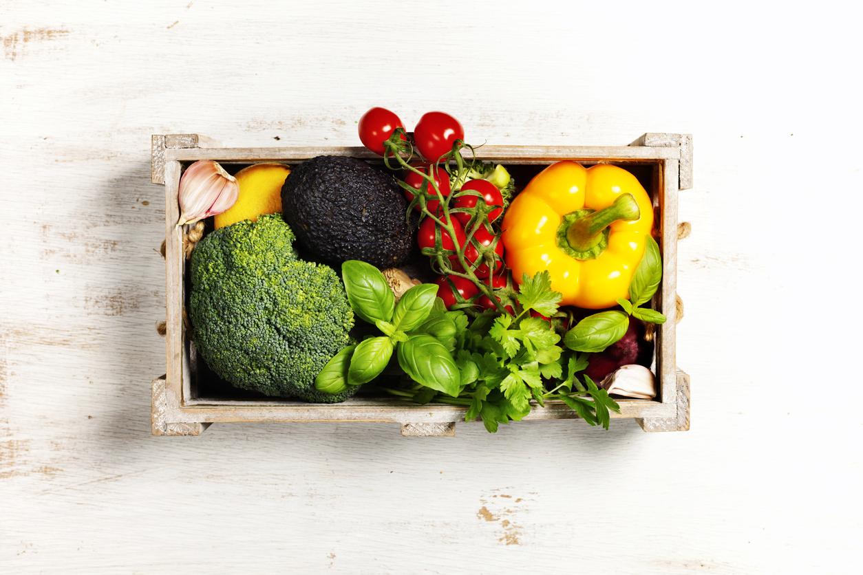 Pourquoi faut-il privilégier les fruits et légumes de saison