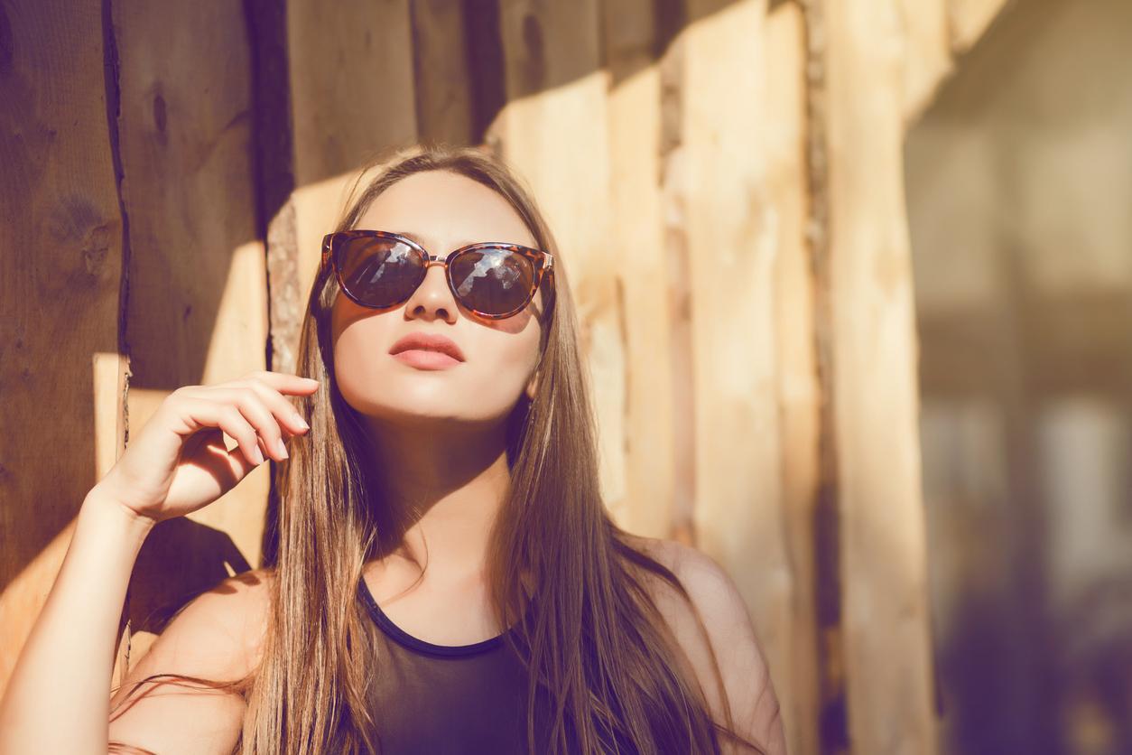 Printemps : pourquoi et comment protéger ses yeux du soleil