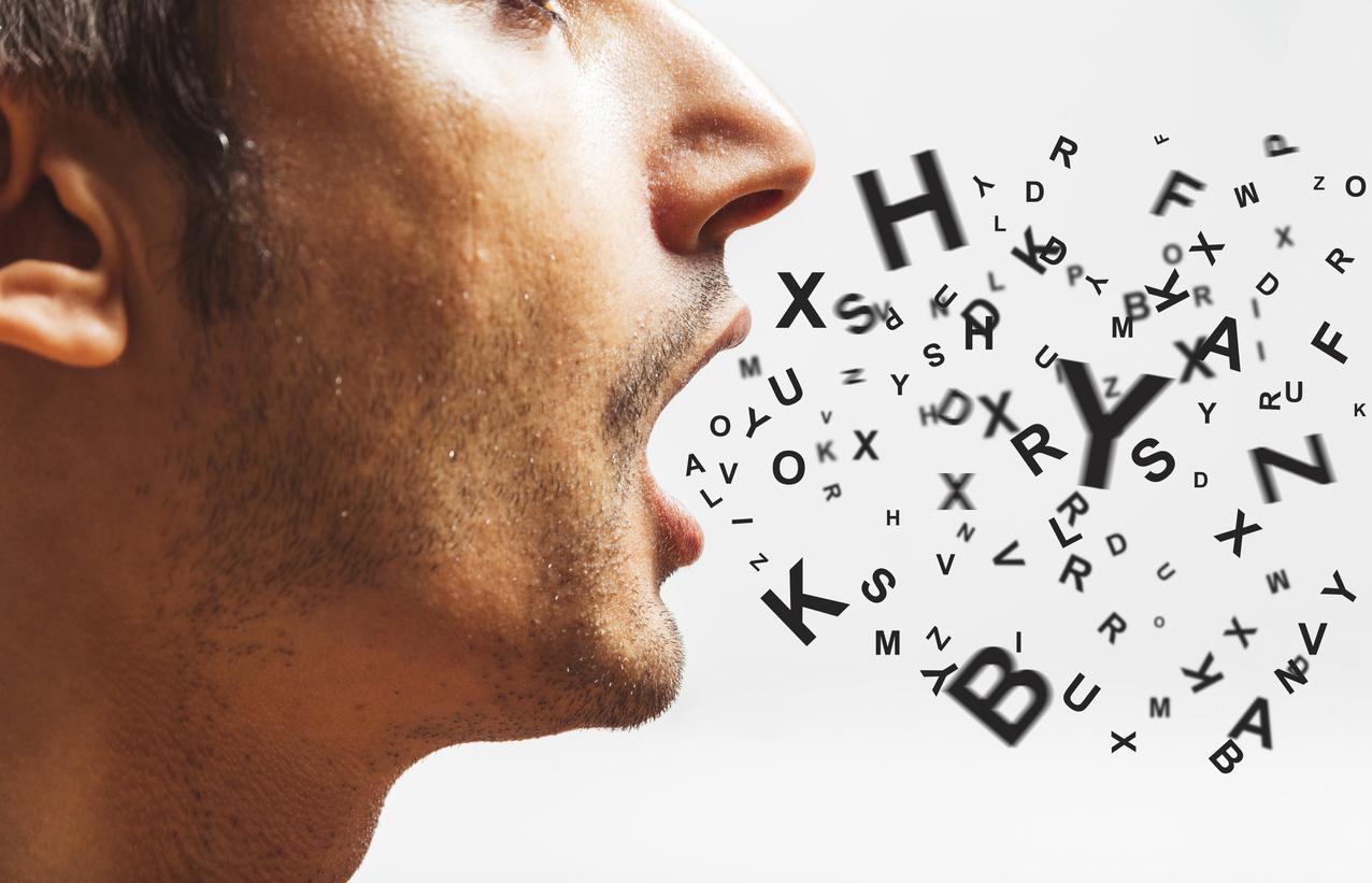 Assurance, émotions, mensonges… : ce que la voix révèle de nous