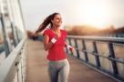 Les clés pour adopter un mode de vie actif, source de bien-être