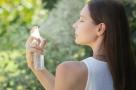 Hydratation, maquillage, cheveux  : les bons gestes
