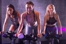 Cycling : faire de la cardio en s'amusant