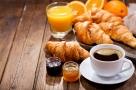 Idée reçue : faut-il petit-déjeuner même quand on n'a pas faim ?