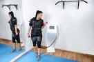 Electrostimulation : le sport sans effort, c'est possible ?