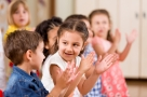 Quand la gratitude s'invite dans l'éducation des enfants