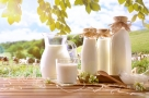Tout ce que vous devez savoir sur le lait