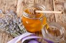 Et si l'on surestimait les vertus du miel ?