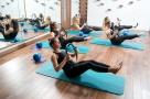 Le Pilates : La méthode sportive aux multiples facettes
