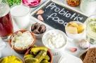 Probiotiques : les alliés du confort digestif