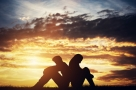 Comment gérer au mieux une rupture amoureuse