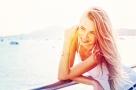 Pourquoi et comment protéger ses cheveux du soleil