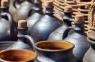 Petite histoire du vin, de la Gaule à nos jours...