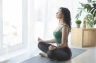 Yogathérapie : comment ça marche ?