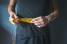 Perte de poids, mode d'emploi
