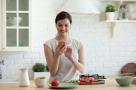 4 applications pour cuisiner bon et facile quand on n'aime pas faire à manger