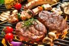Comment faire un super barbecue healthy