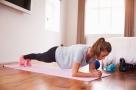 Tonicité, musculature, pratique : tout ce qu'il faut savoir sur le gainage
