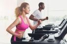 Réouverture des salles : les bons réflexes pour faire du sport sans se faire mal